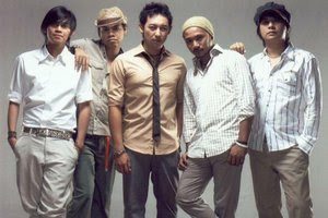 indonesia top hits song lirik lagu video klip musik indonesia