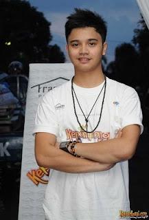 Lirik Lagu Indonesia Top Hits Song Tuhan Tolong Derby Romero