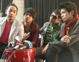 lirik lagu indonesia top hits song