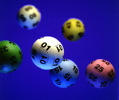 How Can I Win The Euromillions Jackpot : How To Play The Lotto And Get Your Money!