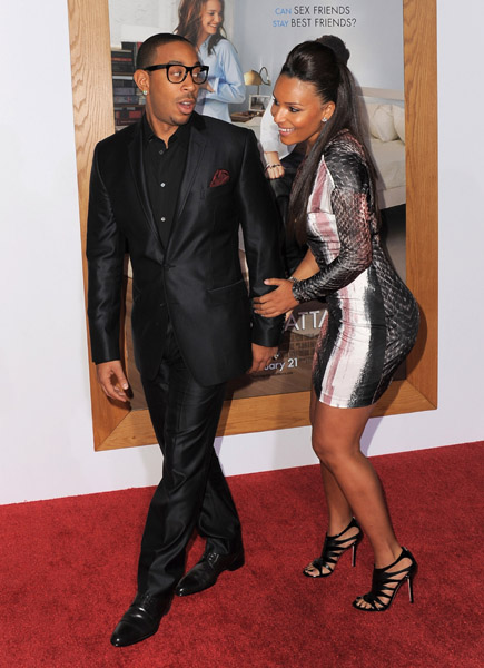 trey songz girlfriend helen gedlu. Trey+songz+girlfriend+