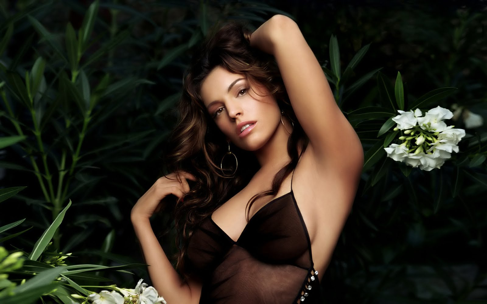 http://4.bp.blogspot.com/_IwRqx_H611g/TNy77Xj41hI/AAAAAAAABOc/C-T55T7aHXE/s1600/kelly_brook_2_hd_widescreen_wallpapers_1920x1200.jpeg