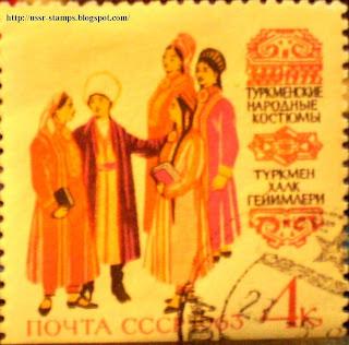 ...стильные народные костюмы создавлись этническими народностями в...