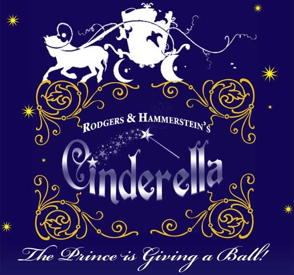 HL 14014 likewise Photo Flash First Look At Carly Rae Jespen Fran Drescher Together In CINDERELLA 20140131 in addition This Broadway Musical Starring Laura Osnes And San 66751 together with Julie Andrews furthermore Cinderella Adult Troupe. on oscar and hammerstein cinderella