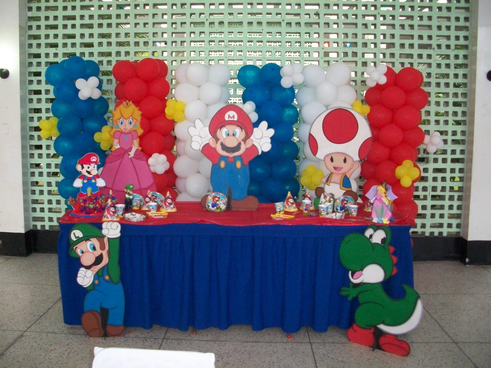 Top juveniles eventos invitaciones wallpapers - Decoracion fiestas infantiles ...