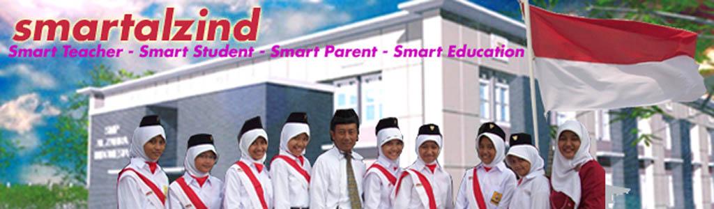 SmartAlzind