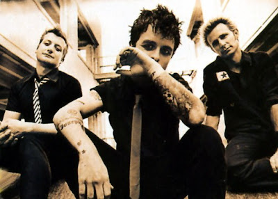 Green Day (USA) Green+Day+Know+your+Enemy+Letra+Traducida