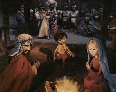 musica navideña