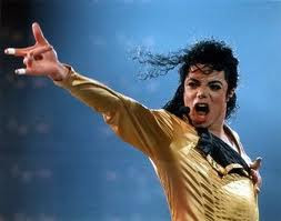Michael Jackson Hold My Hand Letra Traducida