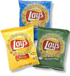chip clip art fast food clip art chips clip art chip bag clip art ...
