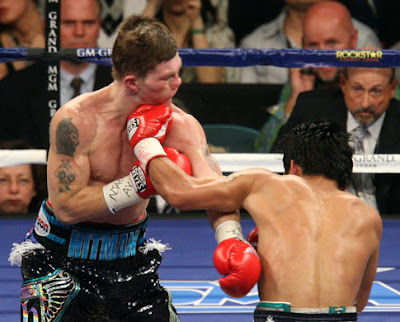 Hatton-and-Pacquiao-Manny-001.jpg