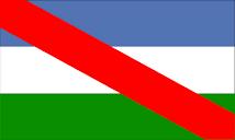 La Bandera Federal de Andresito Guazurarí Artigas
