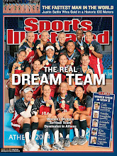 """The Real Dream Team"""