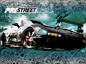 #35 Need for Speed Wallpaper