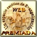 WEB PREMIADA