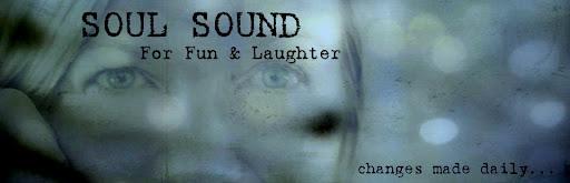 Soul Sound