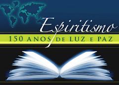 150 anos de Espiritismo