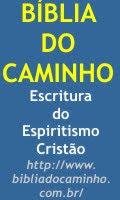 Bíblia do Caminho 2011.