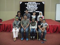 Mohd Rashid Yahaya