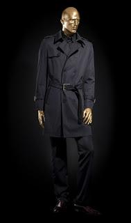 H&M, Roberto Cavalli