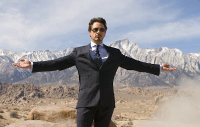 sartorialist blog, sartorialist fashion, Iron Man, Ironman, Downey Jr, style blog, italia moda