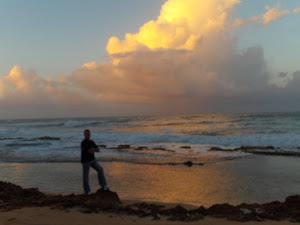 Cabo San Román