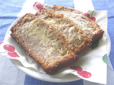 Banana loaf recipes