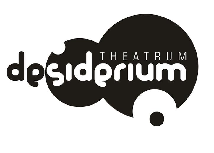 theatrum desiderium
