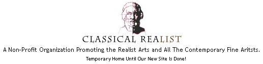 ClassicalRealist.Org