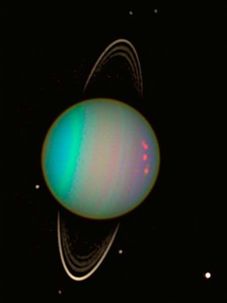 2012 Sternenlichter Wirtschaftskrise Und Planetenzyklen Teil 5