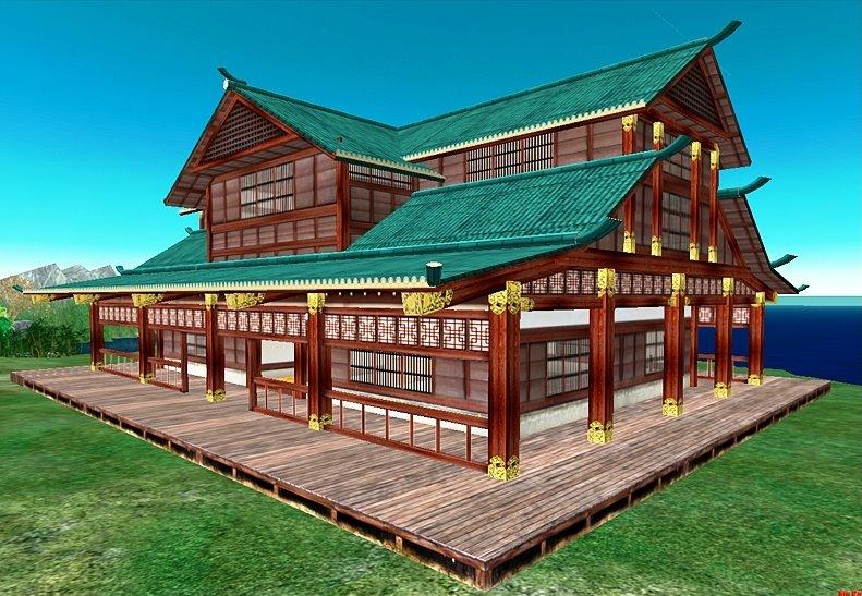 [Samurai+House+-+Large+1.jpeg]