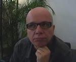 """Marcelo Tas: """"Os pilantras também estão ficando modernos"""""""
