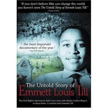 Untold Story of Emmett Till