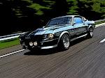 El coche de mis sueños