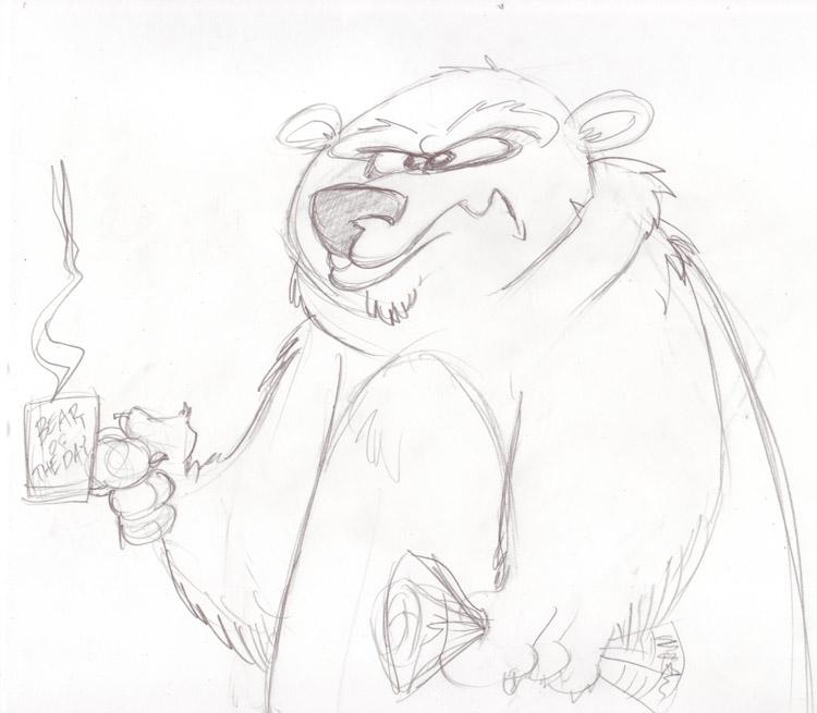 [grumpy_bear]