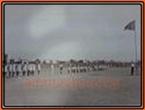 Adanasporun kuruluş günlerinden bir resim.