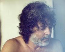 Celso Prado