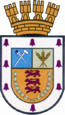 Escudo de Victoria