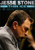 Jesse Stone: Thin Ice (2009) online y gratis