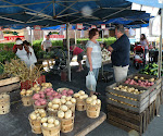 Farmers&#39; market