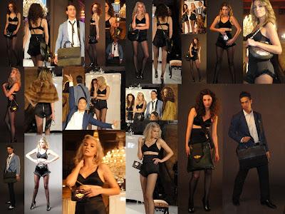 Back gt gallery for gt lisa ryder hot