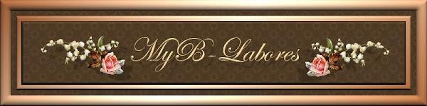 myb-labores