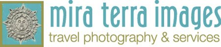 Mira Terra Travel Blog