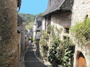Aldéia medieval: modelo de condomínio bem sucedido