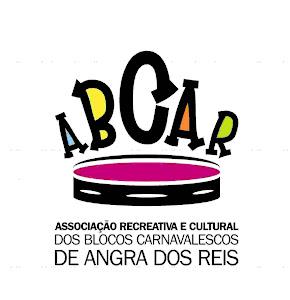 ABCAR