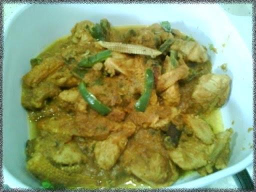 Chicken masala with capcium baby corn indian khana forumfinder Gallery