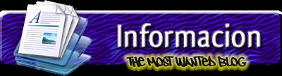 http://4.bp.blogspot.com/_IyYsmCyOVQo/SntP0VEN87I/AAAAAAAAAaI/ul_2zSdk68A/s400/INFORMACION.png