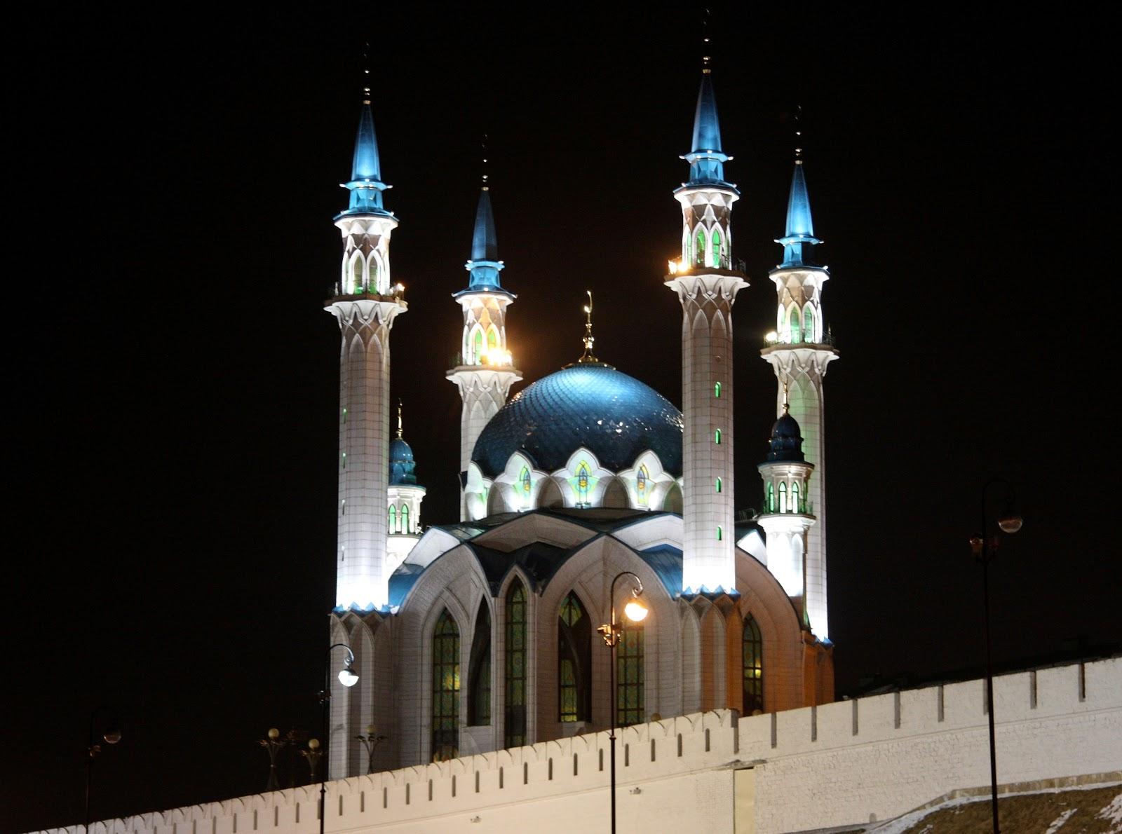 Мусульманские фото  красивые фотографии выставок