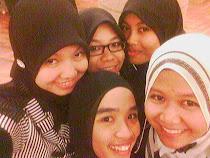 group MAB