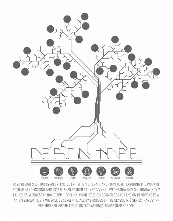 Similar Galleries Simple Tree Tattoo Design Cool